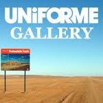 UNIFORME GALLERY