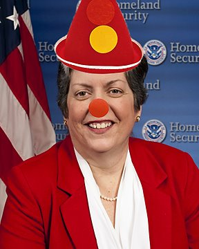 [Portrait_Napolitano_clown.jpg]