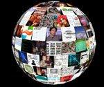 Eines web 2.0 per a les escoles