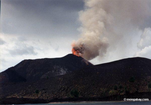 efectos de las urgencias, emergencias, calamidades y desastres de