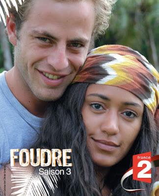 Foudre