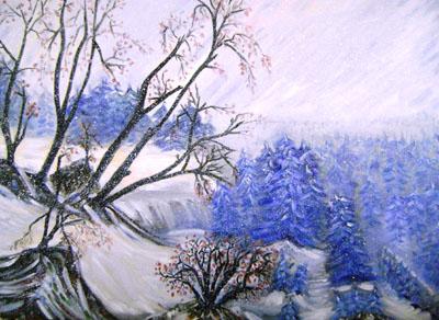 Παρασκευή, 10 δεκεμβρίου 2010