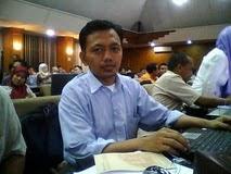 Mr. Fajar Keren