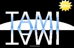 TAMI-rdv-online