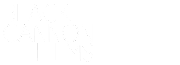 BLACK  CANNON  FILMS
