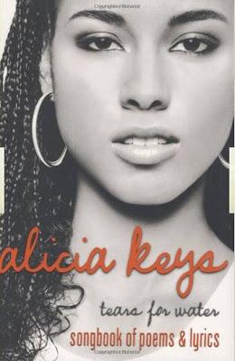 Foto de Alicia Keys