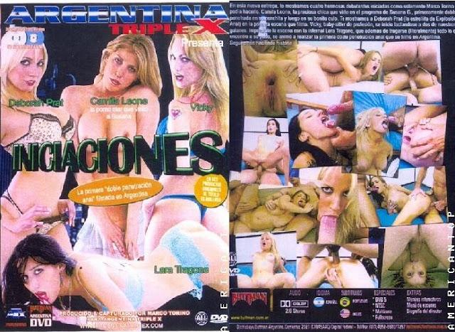 escort argentina ver peliculas porno online