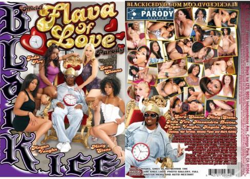 http://2.bp.blogspot.com/_Bk4MHdZ7SVY/TKk1exnhO9I/AAAAAAAABMA/Gx9lv9oa3K8/s640/3917791_cover2.jpg