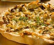 [pizza+bianca]