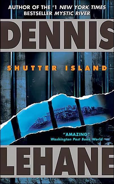 dennis lehane shutter island Anna Arrowsmith (aka Anna Span) has been a porn director for 12 years.