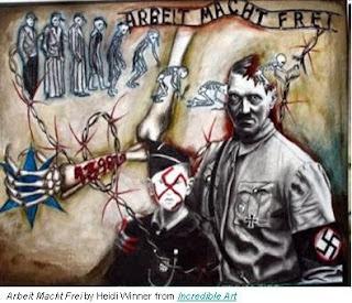 Testimonios: El trabajo forzado y la rutina diaria. : Holocausto en ...