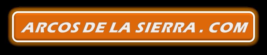 ARCOSDELASIERRA.COM - VIDEOS