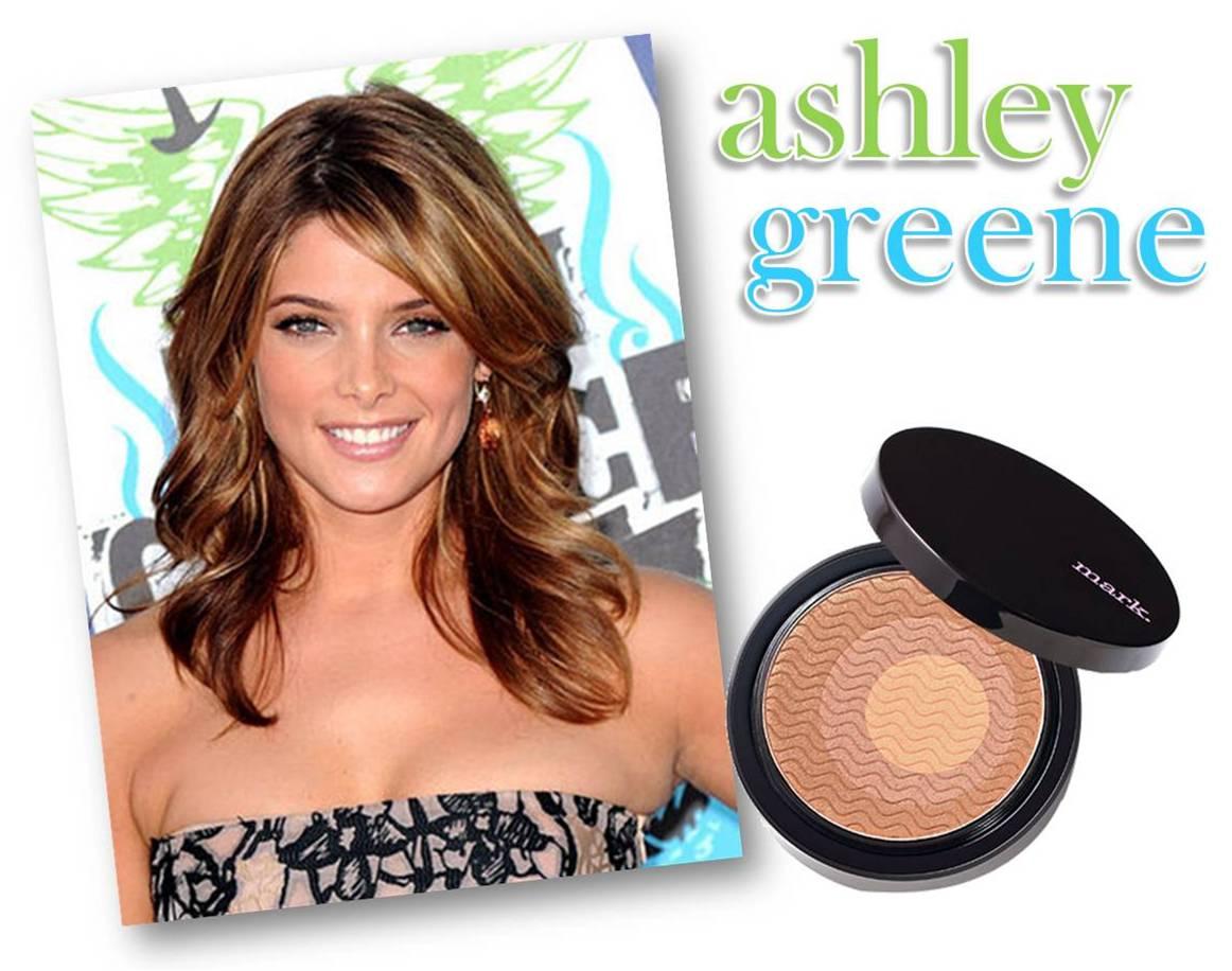 http://2.bp.blogspot.com/_BkO1fat72jA/TGGbEwFvtrI/AAAAAAAADrY/N15kGEE-gRk/s1600/Ashley+Greene+Makeup+2010+Teen+Choice+Awards.jpg