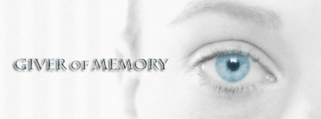 the importance of a memory The importance of locke's attachment to a versatile form of memory is, perhaps,   memory underwrote the phenomenal rise of literature in the centuries after.