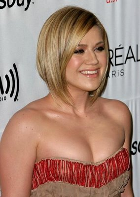http://2.bp.blogspot.com/_BkbvYbFtCC4/TFT7I8EsqCI/AAAAAAAAABc/trs0HW0-skU/s640/inverted-bob-hairstyles.jpg