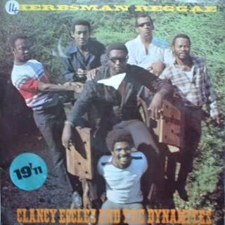 Clancy ECCLES. dans Clancy ECCLES front%5B1970%5D