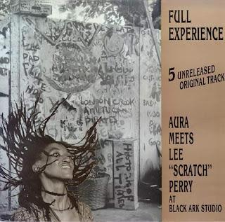Full Experience. dans Full Experience Aura+Meets+Lee+Perry-+Full+Experience-+Capa