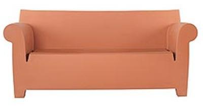 enjoy every moment alegerea mobilierului de gradina. Black Bedroom Furniture Sets. Home Design Ideas