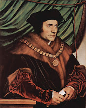 San Tommaso Moro