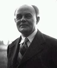 Otto Ruhle: A LUTA CONTRA O FASCISMO COMEÇA PELA LUTA CONTRA O BOLCHEVISMO