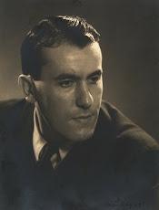 René Char: foi um poeta francês do século 20