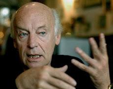 Eduardo Galeano:autor de mais de quarenta livros de  ficção, jornalismo, política e História