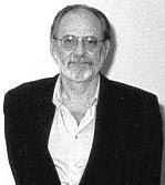 Sérgio Telles: è Psicanalista. Membro do Departamento de Psicanálise do Instituto Sedes Sapientiae