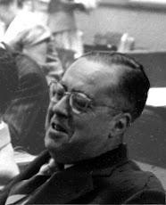 Sérgio Buarque de Holanda: um dos mais importantes historiadores brasileiros