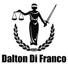 Clique aqui no blog do Dalton Di Franco