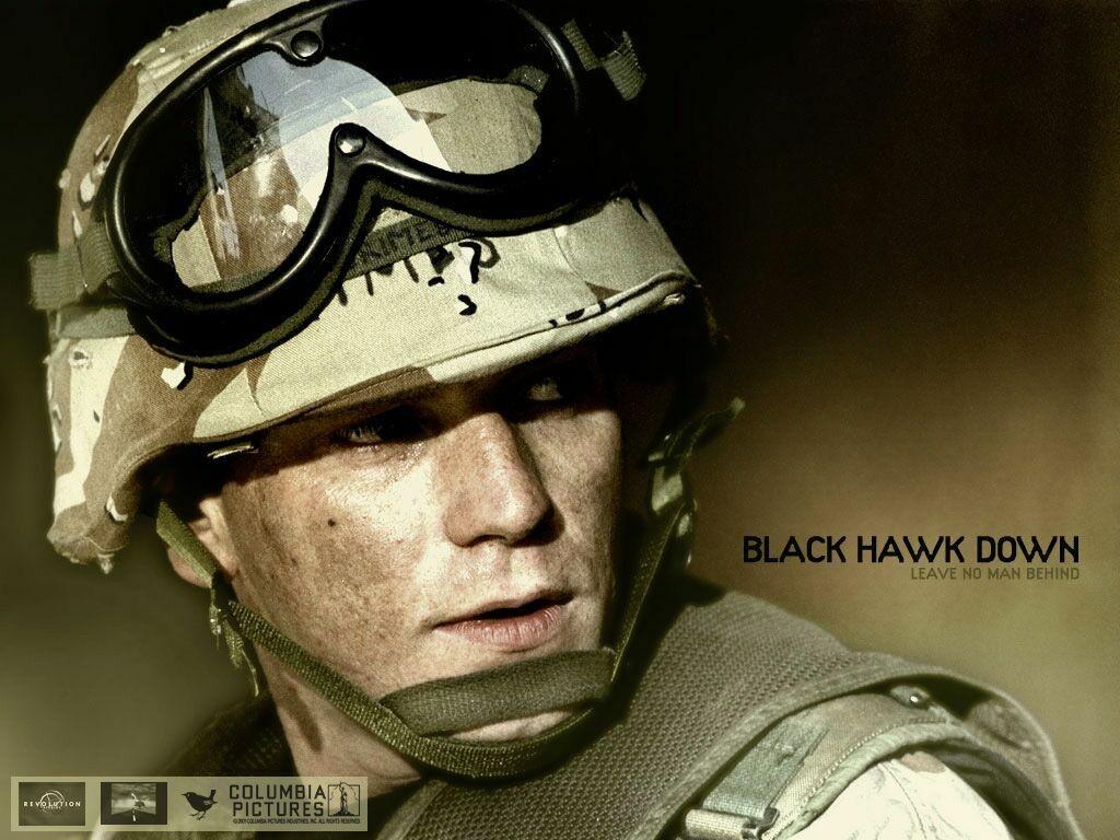 http://2.bp.blogspot.com/_BlJB6CIT17k/TI4_2VWgv_I/AAAAAAAAAJk/iVfk_WNHRe0/s1600/134_black_hawk_down_a5.jpg