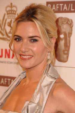 Kate Winslet's porn defence
