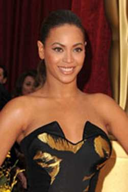 Beyonce Threatened With Lawsuit