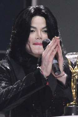 Michael Jackson's Body Moved From Tomb
