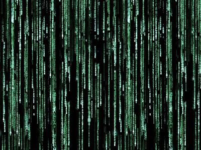 matrix-ماتركس