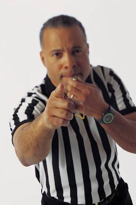 حكم-المصارعة-wrestling-Referee