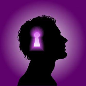 open-mind-افتح-العقل-المغلق