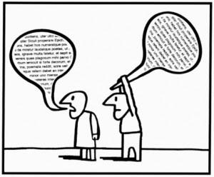 النقد-الهدام-السلبي-الانتقاد-الخاطئ-غير-البناء-Criticism-of-negative-destructive-bad