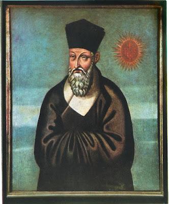 حكم-نبي-الصين-كونفوشيوس-Prophet-China-Confucius