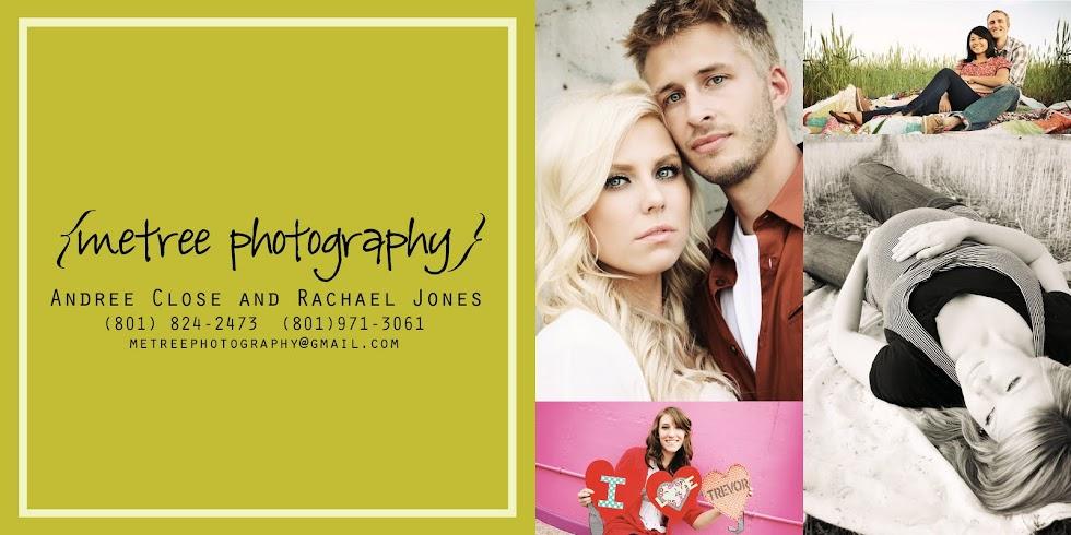metreephotography