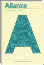 Libro Alianza País
