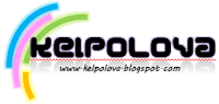 KelpoLova
