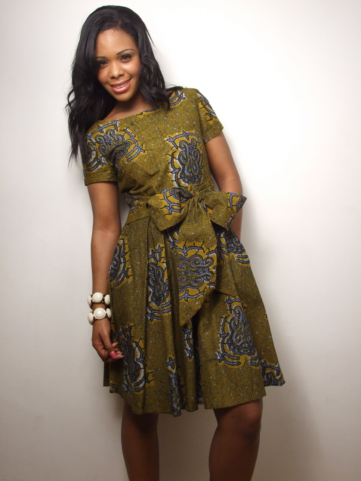 Crantz couture crantz designer spotlight jessique African fashion designs pictures