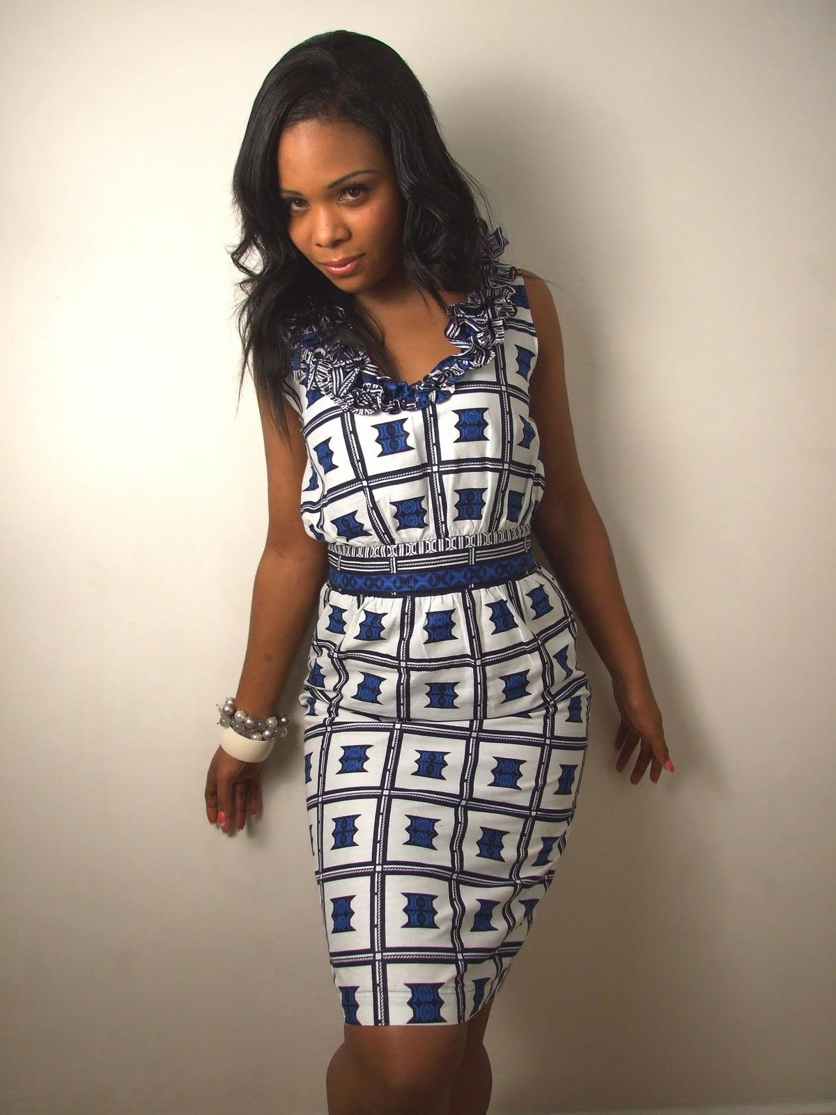 CRANTZ COUTURE Crantz Designer Spotlight Jessique