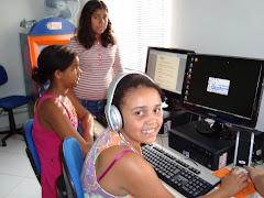 Ateliê de comunicação digital