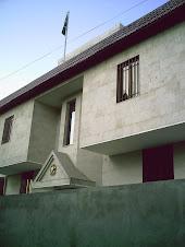 embajada de brasil en armenia
