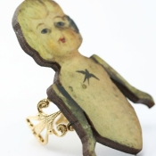 Doll Ring