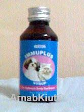 *.* Immuplus *.*
