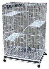 *.* Cage 6231N *.*