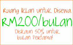 RM200/Bulan