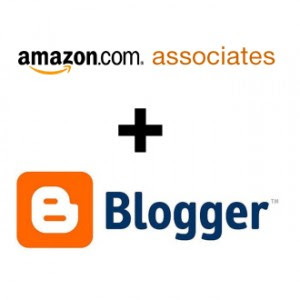 blogger-amazon